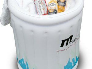 mspa-can-cooler